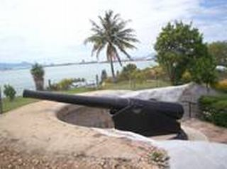 Used Guns Townsville